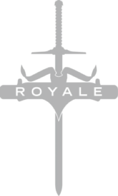 Royale Boston Logo